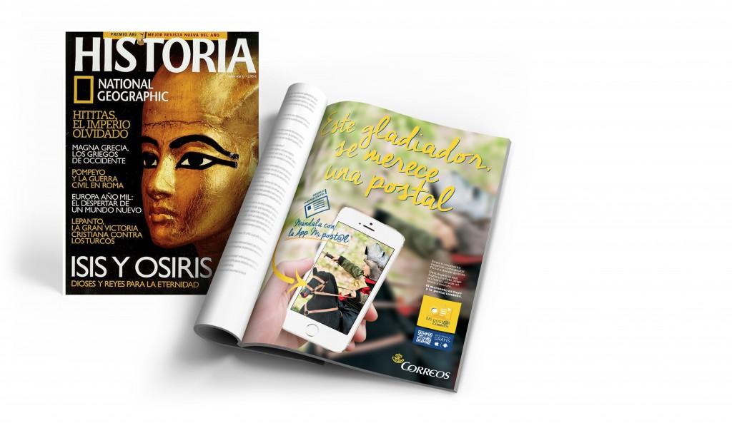 miPostal_RevistaHistoria-1024x593